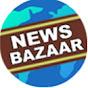 News Bazaar