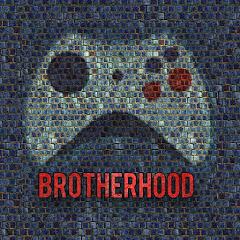 This Is Brotherhood