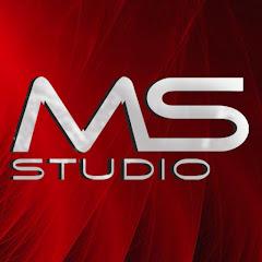 MS STUDIOTV