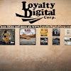 Loyalty Digital Corp.