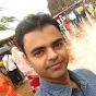 Ujjwal Kumar Sen