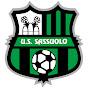 U.S. Sassuolo Calcio