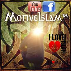 MOTIVEISLAM™