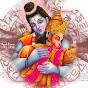 Mohit Sai Ayodhyadhaam