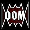 DOM (DaOrkMasta)