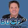 Jim Bucher