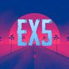 EmErX5