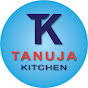 Tanuja Kitchen