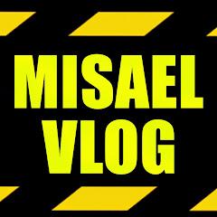 MisaelVlog