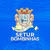 SeturBombinhas