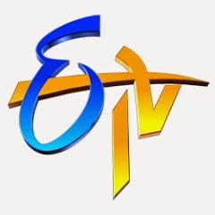 ETV Online
