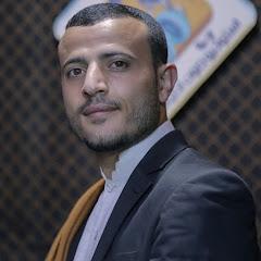 اكرم السند Akram alsand