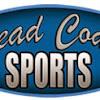 HeadCoachSports