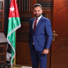 Fadi Seifan