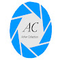 Azhar Collection