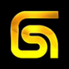 Glavie Productions