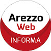 ArezzoWeb Informa