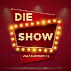 ColognestheticsTV
