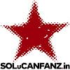 SOLuCANFANZin