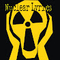 Nuclear Lyrics