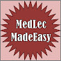 MedLecturesMadeEasy