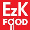 EZKfood