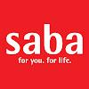 SabaForLife.com