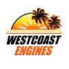 West Coast Engines