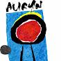 Auryn Apps