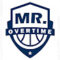 Mr. Overtime (mr-overtime)