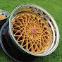 Indywidual-wheel