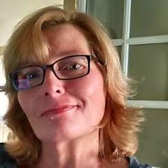 Kelly Jayne McCann   The Organizing Maven