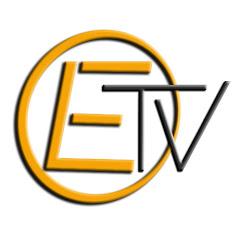ExtremeOverdoseTV