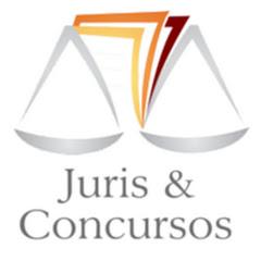 Jurisprudência e Concursos Juriseconcursos