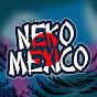 Neko Mex
