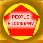 People biography