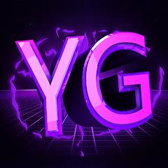 Yeezy Game