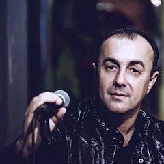 Esad Merulić