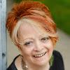 LIVING EPISTLES MINISTRIES - Sheila R. Vitale