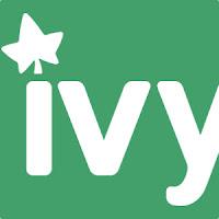 Ivy-Way Academy