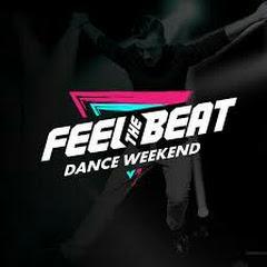 Feel The Beat Dance Academy