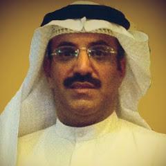 علي نزال العازمي / ابو عبدالعزيز