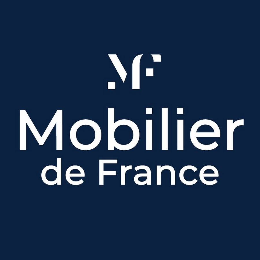 Mobilier de France - YouTube