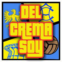 Del Crema Soy