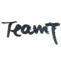 teamtiffanynet