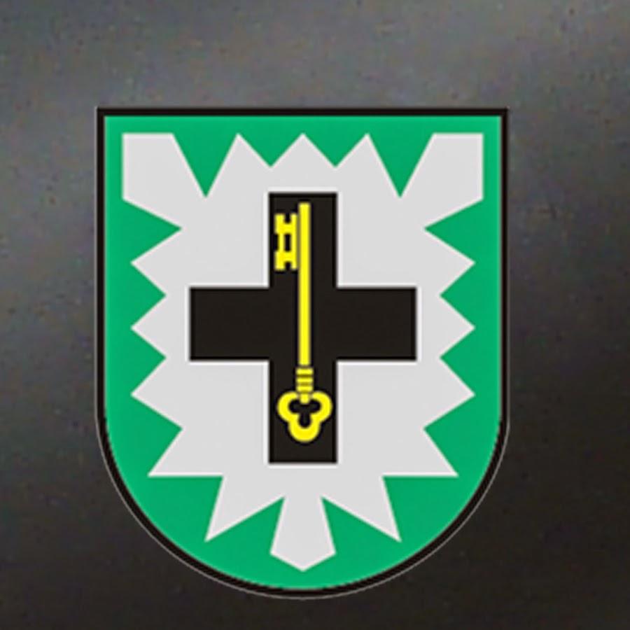 Singletreff kreis recklinghausen