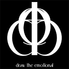 DrawtheEmotional