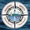 USCGBoatingSafety