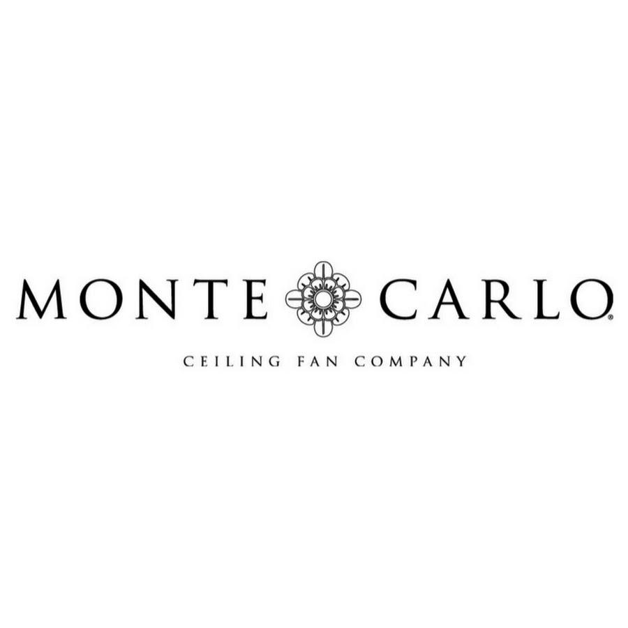 Monte Carlo Fan Company Youtube