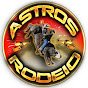 Astros do Rodeio